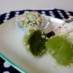 (Foto: Reprodução / yumiyummycakes.blogspot.com)